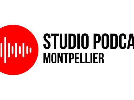 Interview de l'Onde Cristalline, Le Carnet de bord de Bastien - L'interview pour la sortie du roman