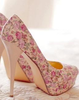 shoe_edited_edited