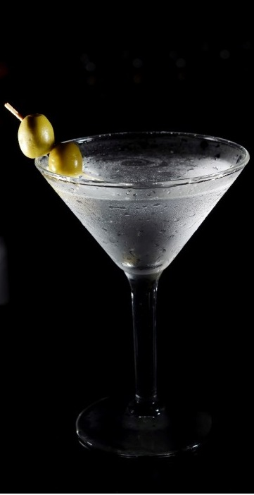 dry-martini-bunuelino-cocktail-cocktail-