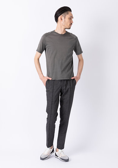 TCR2110221-98 Airy two way stretch easy slim fit neo