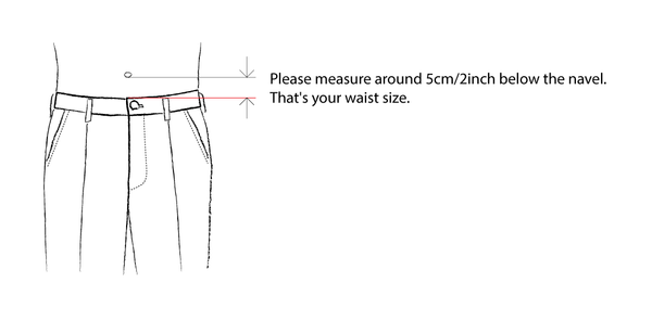 tcr_diagram_measure-02.png