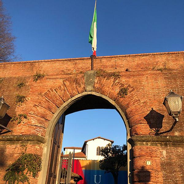 Fortezza-Da-Basso.jpg