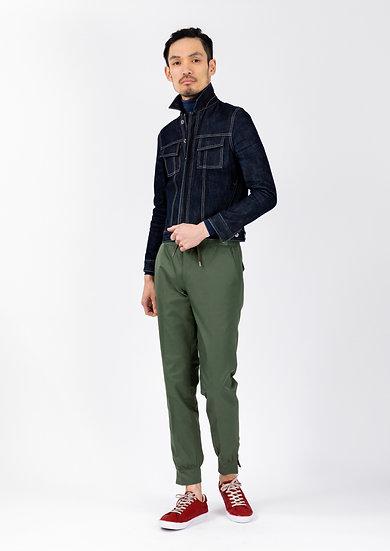 TCR2030230-48 Vintage MA-1 pants