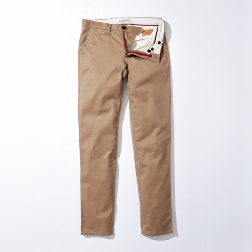 TCR1430201-86 60/3 chino slim fit