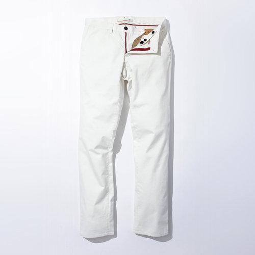TCR1430202-91 60/3 chino semi-slim fit