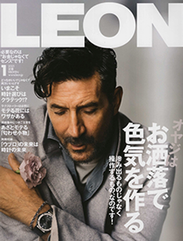 leon_cover.png
