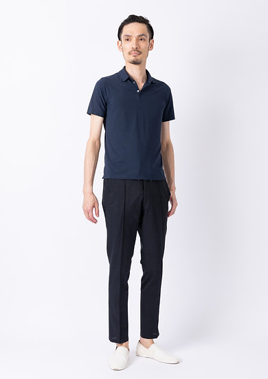 TCR2110221-39 Airy two way stretch easy slim fit neo