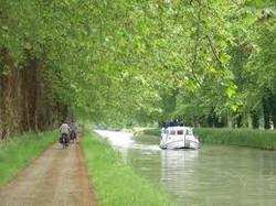 canal-garonne