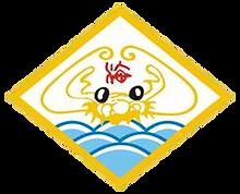 龍海國小校徽.png