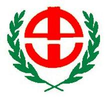 校徽(1).JPG