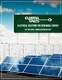 Renewable Energy Vertical-1.png