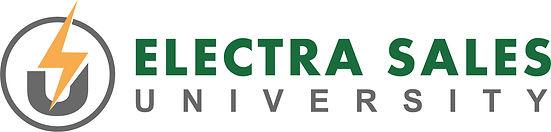 ESU Logo - master.jpg