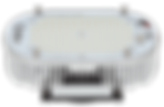 ESL-MUR-120W-0277-Main-800x800.png