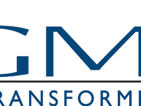 MGM Transformer Company Selects Electra Sales!