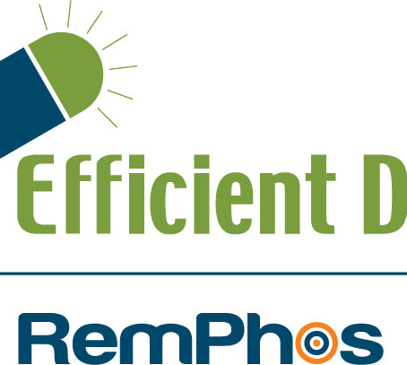 Light Efficient Design Selects Electra Sales in AR, W TN and N MS