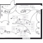 office-lighting-plan-wg.jpg