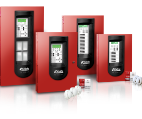 Kidde Announces New Fire Alarm Systems for SMBs