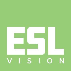 Electra Sales Welcomes ESL Vision