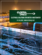 Water & Wastewater Vertical-1.png