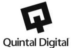 Quinta-Digital.png