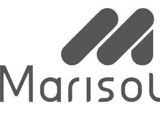 Marisol.png