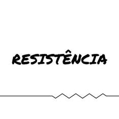 Resistencia-TV.png