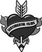 _Sentimental-Filmes.png