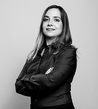 Flávia Morgado
