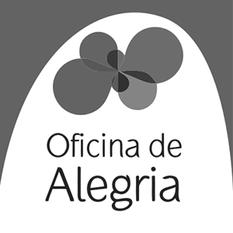 Oficina-da-Alegria.png