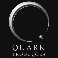 Quark-Produções_Audiovisual.png