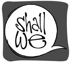 Shall-We.png