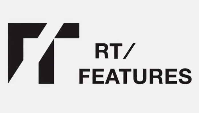 _RT-FEATURES.webp