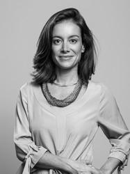 Carole Moser