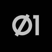 Zero1_Audiovisual.png
