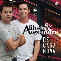 Althair & Alexandre - De Cara Nova