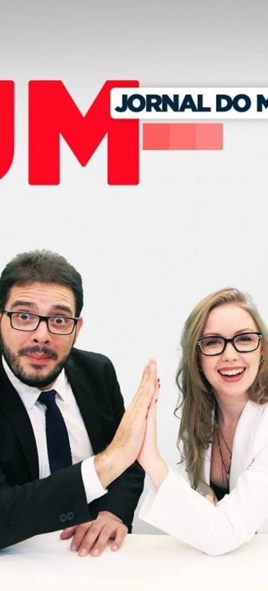 Jornal do Meme (2018)