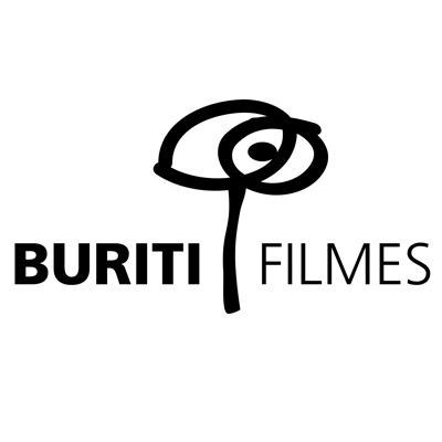Buriti-Filmes_Audiovisual.png