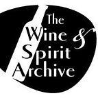 Wine&SpiritArchive.jpg