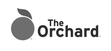 The-Orchard_Música.png