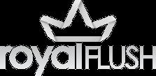 Royal Flush_Audiovisual.png