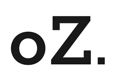 OZ-Produções.png