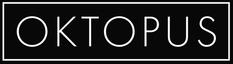 Oktopus-Produções.png