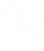 logo_curto.png