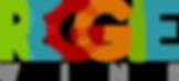 reggie-wine-logo-web_edited.png