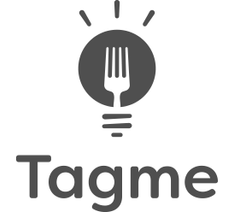 Tagme-Food-Solutions.png