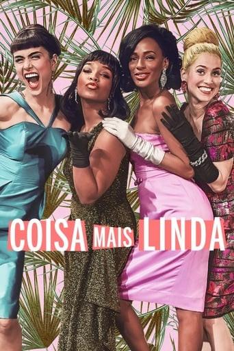 Coisa Mais Linda - 2° Temporada (2020)