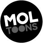 Moltoons_Audiovisual.png