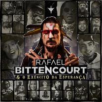 Rafael Bittencourt & O Exército Da Experança - Dar As Mãos