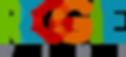 reggie-wine-logo-web_edited_edited.png