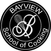 Bayview logo.jpg